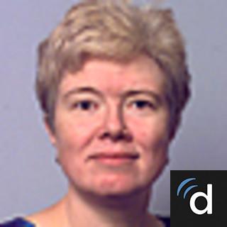 Sharon Reimold, MD, Cardiology, Dallas, TX, University of Texas Southwestern Medical Center