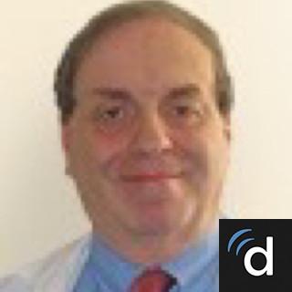 Joseph Masci, MD, Infectious Disease, Elmhurst, NY, NYC Health + Hospitals / Coney Island