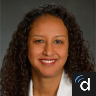 Faten Aberra, MD, Gastroenterology, Philadelphia, PA, Hospital of the University of Pennsylvania