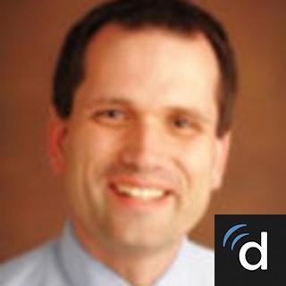 Raymond Ward, MD, Family Medicine, Ogden, UT, Lakeview Hospital