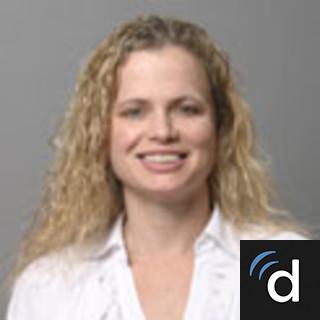 Anissa Slifer, MD, Internal Medicine, Roseville, CA, Mercy Hospital of Folsom