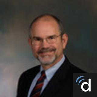 Stephen Worsham, MD, Pediatrics, North Charleston, SC, Bon Secours St. Francis Hospital