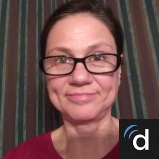 Lacramioara Spetie, MD, Psychiatry, Westerville, OH, Nationwide Children's Hospital