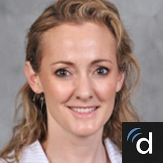 Sarah Stuart, MD, Anesthesiology, Syracuse, NY, Upstate University Hospital