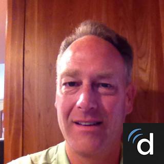Daniel Hagerman, MD, Pediatrics, Cedarburg, WI, Columbia  St Marys-Columbia Campus