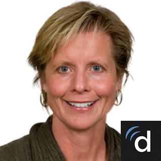 Julie Zwiener, MD, Family Medicine, Sartell, MN