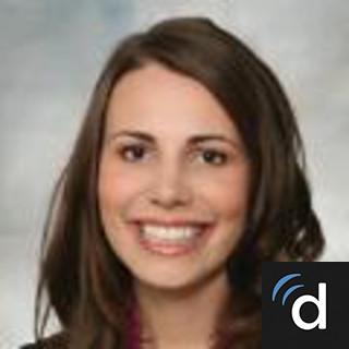Maureen Tacke, DO, Family Medicine, Des Moines, IA, Mercy Medical Center-Des Moines