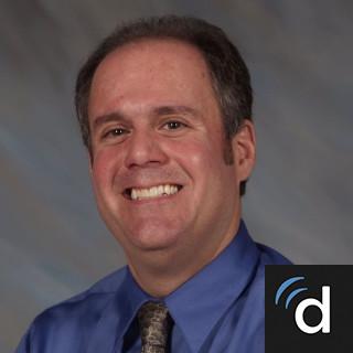 Frank Genuardi, MD, Pediatrics, Jacksonville, FL, UF Health Jacksonville