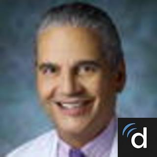 Nagi Khouri, MD, Radiology, White Marsh, MD, Johns Hopkins Bayview Medical Center