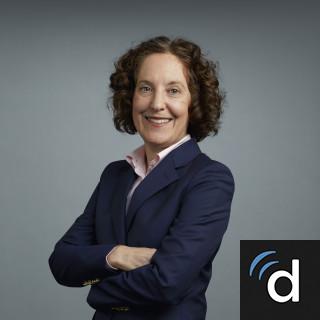 Lauren Golden, MD, Endocrinology, New York, NY, New York-Presbyterian Hospital