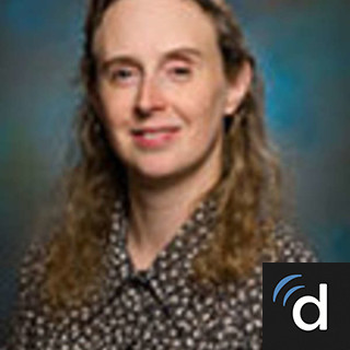 Margaret Shanley, MD, Family Medicine, Oxford, NC, UPMC Hamot