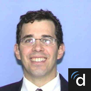 Dr  Eugene Katz, Obstetrician-Gynecologist in Towson, MD