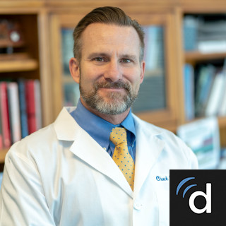 Charles Weber, DO, Psychiatry, Colorado Springs, CO