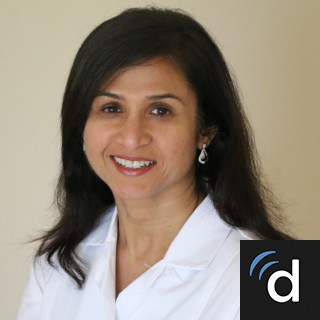 Dr  Monal Shah, Pediatric Pulmonologist in Cumming, GA | US