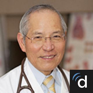 Chao Cheng, MD, Cardiology, Bridgewater, NJ, Robert Wood Johnson University Hospital Somerset