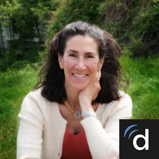 Bonnie Feola, MD, Pediatrics, Bountiful, UT, Primary Children's Hospital