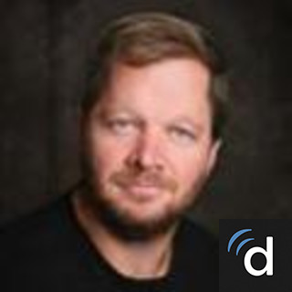 Steven Porter, MD, Gastroenterology, Ogden, UT, McKay-Dee Hospital
