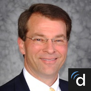 Dr  March Seabrook, Gastroenterologist in West Columbia, SC
