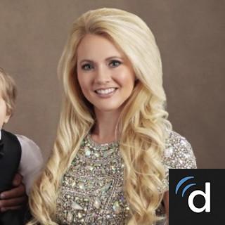 Morgan Colson, Family Nurse Practitioner, Benton, AR
