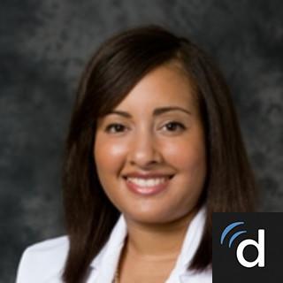 Tameika Lewis, MD, Obstetrics & Gynecology, Orlando, FL, Orlando Regional Medical Center