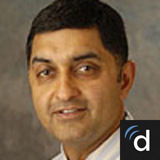 Arvind Jaini, MD, Preventive Medicine, Milpitas, CA