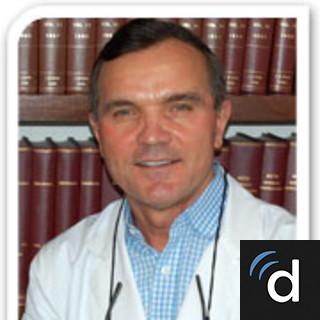 Gregory Dwyer, MD, Dermatology, Little Rock, AR, CHI St. Vincent Infirmary Medical Center