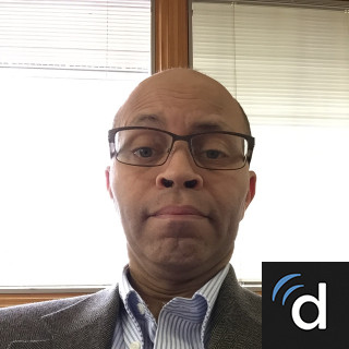 Dr  Mark Law, Ophthalmologist in Newark, OH | US News Doctors
