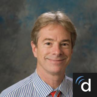 David Witt, MD, Medical Genetics, San Jose, CA, San Francisco VA Medical Center