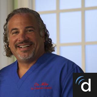 Michael Fenster, MD, Cardiology, Missoula, MT