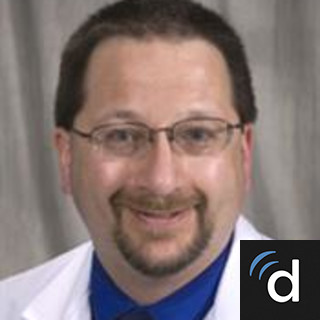Jeffrey Allerton, MD, Oncology, Cooperstown, NY