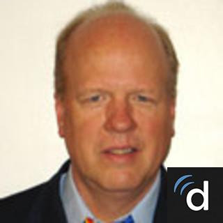 Richard Magill, MD, Orthopaedic Surgery, Hawthorne, NY, Westchester Medical Center