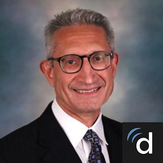 Anthony Bassanelli, MD, Psychiatry, Palm Desert, CA, Eisenhower Health