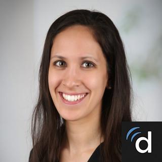 Kimberly (Lai) Brady, MD, Dermatology, Buffalo, NY, Roswell Park Comprehensive Cancer Center
