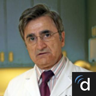 Bassam Bassam, MD, Neurology, Mobile, AL, Mobile Infirmary Medical Center