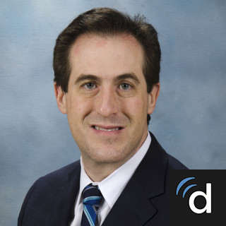 Steven Sabin, MD, Otolaryngology (ENT), East Brunswick, NJ, Saint Peter's University Hospital