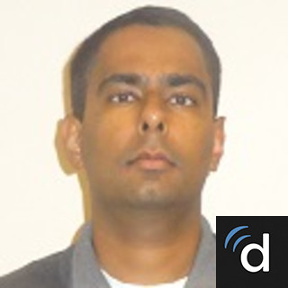 Mandeep Hundal, MD, Pulmonology, Boston, MA, MetroWest Medical Center