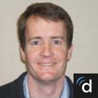 Matthew Esson, MD, Nephrology, Denver, CO, Lutheran Medical Center