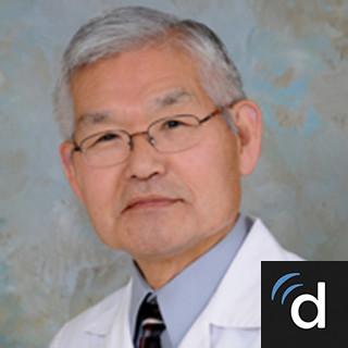 Susumu Inoue, MD, Pediatric Hematology & Oncology, Flint, MI, Covenant Healthcare