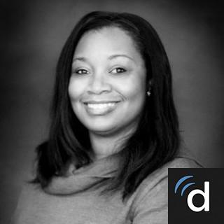 Samantha Gambles Farr, Family Nurse Practitioner, San Diego, CA, UC San Diego Medical Center – Hillcrest
