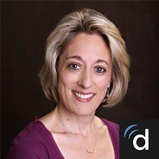 Jill Hoffman, MD, Pediatric Infectious Disease, Los Angeles, CA, Children's Hospital Los Angeles