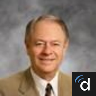 John Annable, MD, Family Medicine, Redondo Beach, CA, Providence Little Company of Mary Medical Center - Torrance