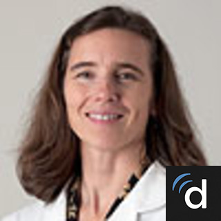 Dana Redick, MD, Obstetrics & Gynecology, Charlottesville, VA, University of Virginia Medical Center