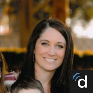 Amy O'Byrne, PA, Physician Assistant, Wichita, KS, Hutchinson Regional Medical Center