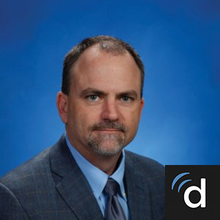 Dr  Brian Schafer, Orthopedic Surgeon in Cape Girardeau, MO