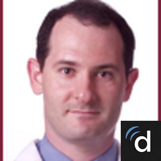 Alexander Gomelsky, MD, Urology, Shreveport, LA, CHRISTUS Health Shreveport-Bossier