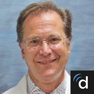 Michael Potchen, MD, Radiology, Rochester, NY, Strong Memorial Hospital of the University of Rochester