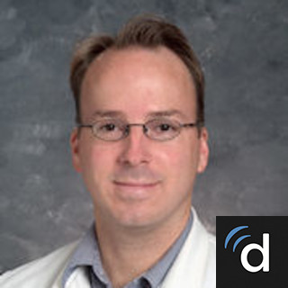 Henry Ortega, MD, Pediatric Emergency Medicine, Saint Paul, MN, Children's Hospitals and Clinics of Minnesota