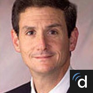 Ian Pollack, MD, Neurosurgery, Pittsburgh, PA, UPMC Children's Hospital of Pittsburgh