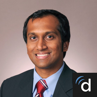 Dr  Salim Cheriyan, MD – Loma Linda, CA | Urology
