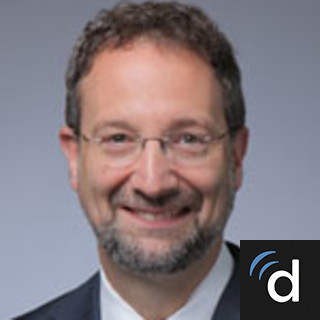 Dr  Victor Nitti, MD – Los Angeles, CA | Urology